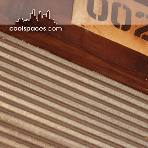 CoolSpaces.com Photo